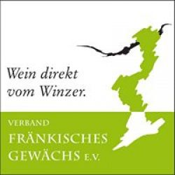 Logo Fränkisches Gewächs